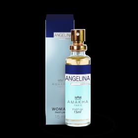 Perfume Angelina Amakha Paris