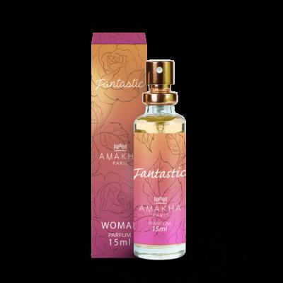 Perfume Fantastic Amakha Paris
