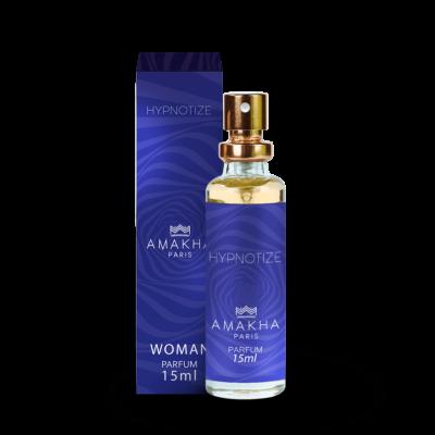 PerfumeHypnotize Amakha Paris