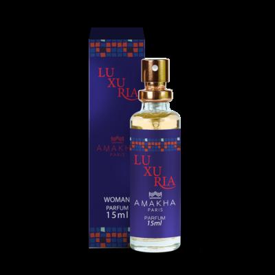 Luxuria Amakha Paris