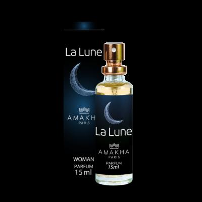 Perfume La Lune Amakha Paris