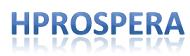 HPROSPERA -Perfumes & Cosméticos