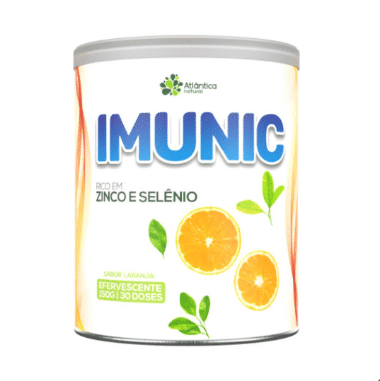 imunic